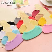 Compare Prices on Fashion <b>Summer</b> Kawaii- Online Shopping/Buy ...