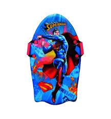 <b>Ледянка 1toy WB</b> Супермен 92см Т10478: купить за 1580 руб ...