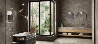 <b>Room</b> Floor Project <b>ITALON</b> купить <b>керамическую</b> плитку в ...