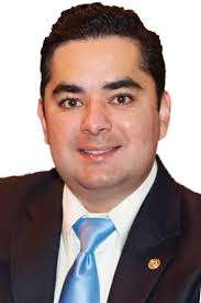 Jose Manuel Lozano | The Texas Tribune - Lozano-JoseManuel_jpg_800x1000_q100