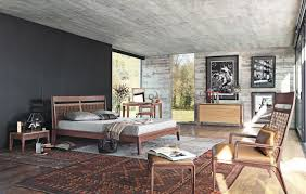 collect this idea amazing grey accents wooden bedroom ideas for wall interior design bedroom colors brown furniture