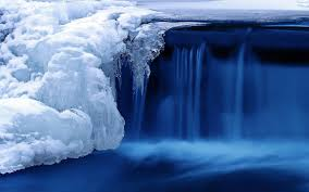 events captiva frozen waterfall 22740 2560x1600 jpg