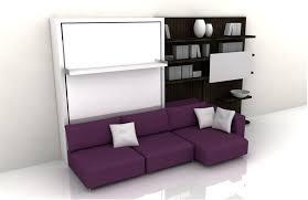 design amazing small living room furniture