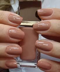 <b>TOM FORD</b> - <b>Mink Brule</b> | Blush nails, Perfect nails, Fall acrylic nails