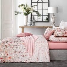 Купить <b>комплект постельного белья</b> с доставкой в Togas