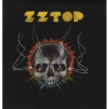 <b>ZZ Top</b> - <b>Degüello</b> (2011, 180 Gram, Vinyl) | Discogs