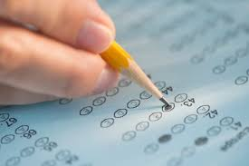 essay criticizes state of assessment movement in higher education