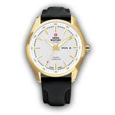 <b>Часы</b> наручные <b>SM34012</b>.<b>07</b> - фото, цена, купить в рассрочку ...
