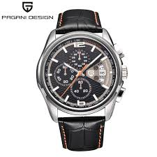 US $71.26 - <b>New Pagani Design</b> Watches men luxury brand ...