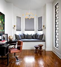 home office window alcove home office contemporary with refurbished desk for home office window home alcove contemporary home office