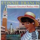 Al-Di-La by Connie Francis