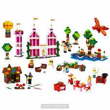 <b>декорации lego</b>