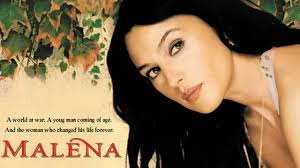 Malena | Official Trailer (HD) - <b>Monica Bellucci</b>, Giuseppe Sulfaro ...
