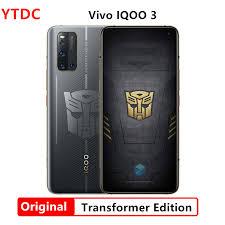 <b>Global Version Huawei P40</b> Pro 5Gสมาร์ทโฟน 6.58 นิ้วKirin 990 5G ...