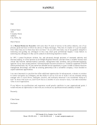 word cover letter  socialsci comicrosoft word human resources director cover letter by tauben   word cover letter