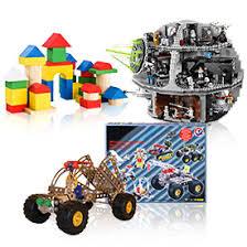 ≻ <b>Конструкторы LEGO Creator</b> • Купить в Киеве, Украине ...