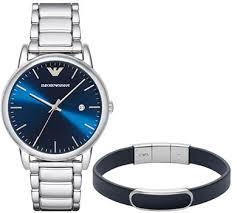 <b>Часы Emporio armani AR8033</b> - купить мужские наручные <b>часы</b> в ...