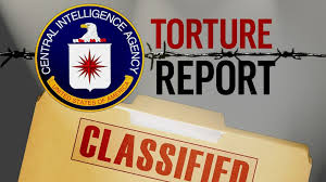 Why CIA Interrogators Unlikely to Be Prosecuted For Torture - ABC News abcnews.go.com