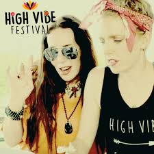 High Vibe Podcasts