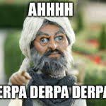 Team America Durka Derp Meme Generator - Imgflip via Relatably.com