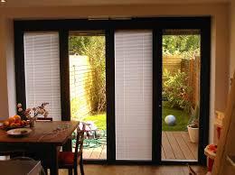 patio door blindsigav