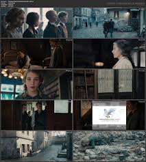 gb the book thief hdrip ac eng click here to view the original image of 1457x1623px