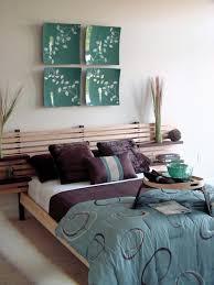 decorating my bedroom: how to decorate my bedroom