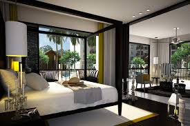 bedroom interior design ideas bedroom interior others urban style in black white bedroom design ideas black white bedroom interior