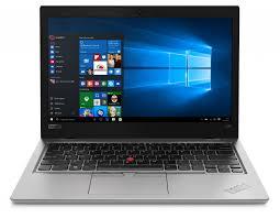 <b>Lenovo ThinkPad L380</b> (i5-8250U, UHD620) Laptop Review ...