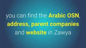 researching companies in arabic speaking countries researching companies in arabic speaking countries