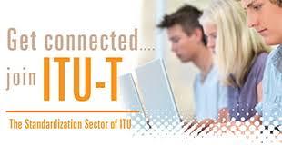 Resultado de imagen para UIT Standardization