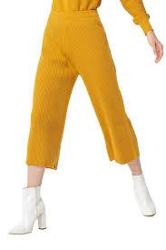 <b>комплект свитер</b> брюки | shkolnie-lesnichestva.ru