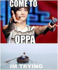 Kpop/Kdrama quotes on Pinterest   Kpop, Oscar Wilde Quotes and Shinee via Relatably.com