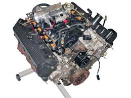 similiar 4 6 liter ford remanufactured engines keywords ford 4 6 engine diagram in addition ford 4 6 engine on 4 6l 2v