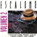Escalona, Vol. 2