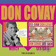 See-Saw by Don Covay