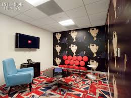 YouTube Modern Offices Office Shooting Space Theatre