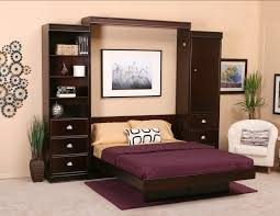 bedroom cool murphy bed design for astonishing interior beds direct and dark brown white bedroom astonishing cool furniture teens