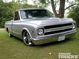 1969 Gmc Truck 1000 Images About Cars On Pinterest Chevy Trucks And Volkswagen