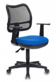 Офисные <b>кресла</b> для работы за компьютером купить с доставкой ...