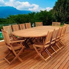 <b>Folding</b> - <b>Patio</b> Dining Sets - <b>Patio</b> Dining Furniture - The Home Depot