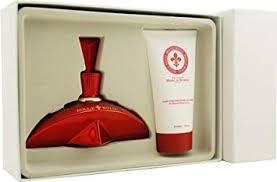 <b>Marina De Bourbon Rouge</b> Royal By Marina De Bourbon For ...