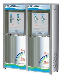 Sửa máy nước uống Bình Dương   08.3720 5245 – 0909 872 755