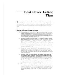 cover letter powerful cover letter opening sentence powerful resume endingscover letter opening sentence examples powerful cover letter examples