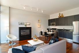 beautiful modern living room layout furniture placement ideas best small kitchen and living room design room beautiful combination wood metal furniture
