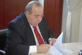 PRESIDENTE DO TJMA GUERREIRO JUNIOR RECEBE ELOGIOS DE DESEMBARGADORES POR POSTURA SENSATA NA CONDUÇÃO DA JUSTIÇA MARANHENSE.