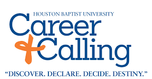 career fairs at houston baptist university office of career and calling