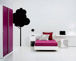 wonderful cool designs for bedroom walls awesome design ideas bedroom design ideas cool