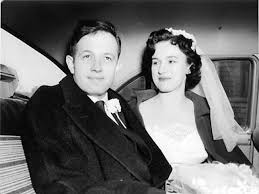 Image result for john nash marriage pic