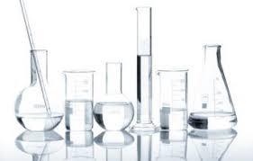 """Résultat de recherche d'images pour """"vaisselle laboratoire"""""""